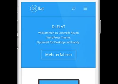 flat-iphone-02